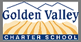 golden valley logo.png