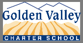 golden valley logo.png