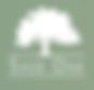 sage oak logo.png