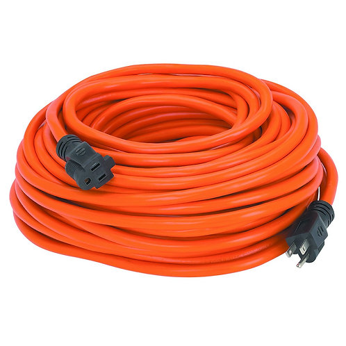 Extension Cord - 100'
