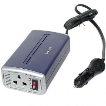 12V Car Charger/Power Inverter