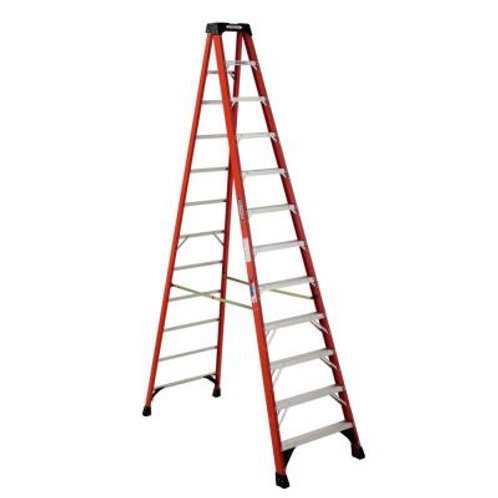 12' Ladder
