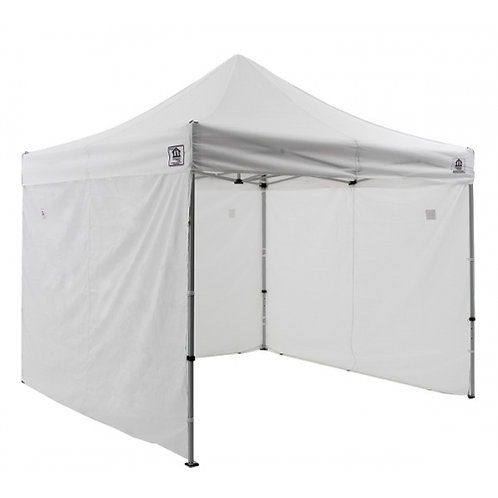 10' Tent Sides
