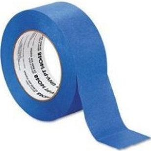 "Blue Painter's Tape - 2"""