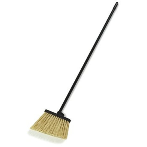 Sweep Broom