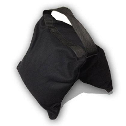 Sandbag (10, 15, 20lb)
