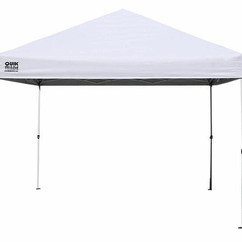 10'x10' Tent