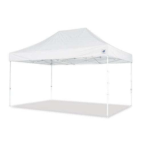 10'x15' Tent