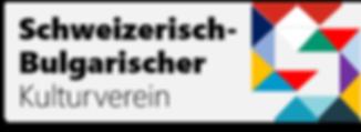 SB Kulturverein - Logo