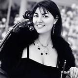 Valentina Velkova.JPG
