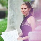 Inna Angelova-Klavier.jpg