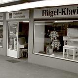 musikhaus-kupferschmid-01_edited.png
