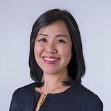 Haag-Hiroko-Portrait.jpg