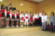 Kurtovche - Concert 2.jpeg