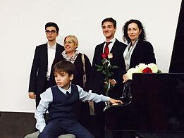 Students_Teachers_Hristina_Morfova.jpg