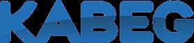 KABEG_Logo.svg.png