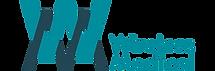WiMed Logo.png