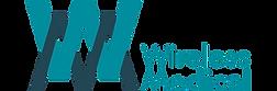 WiMed Logog.png