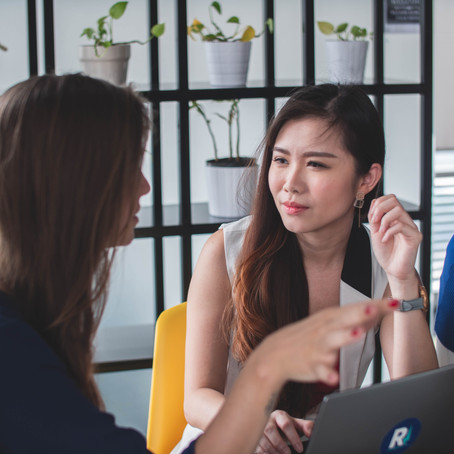 Five proven ways to get your middle managers on board with change