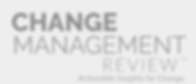 change-mgmt-logo.png