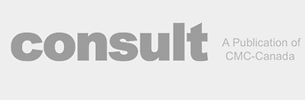consult-logo.png