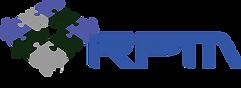 RPM Informática - Sua Visão, nossas soluções!
