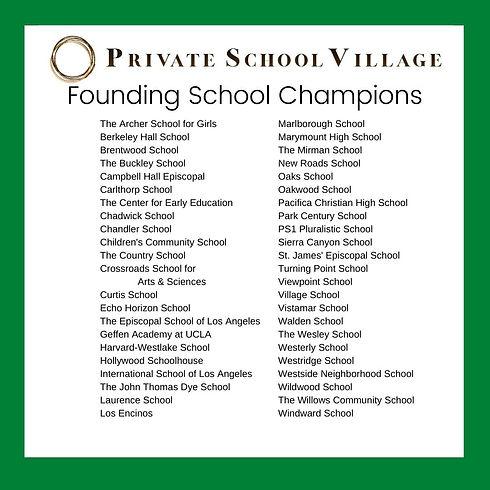 School Champs 2021 (4).jpg