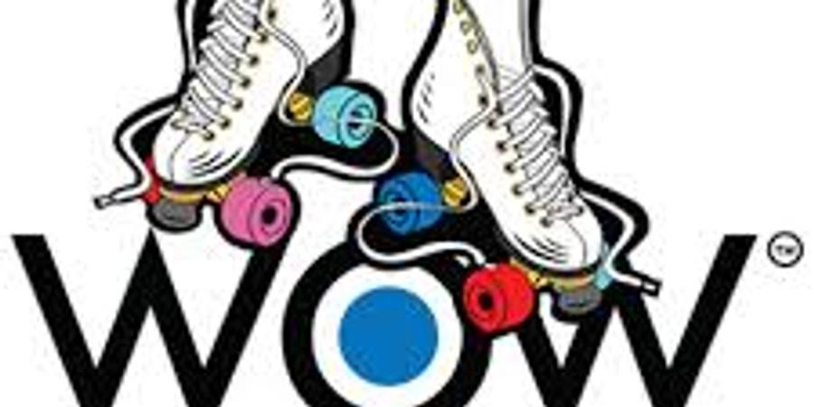 PSV Skate Party