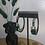 Thumbnail: Emerald Hoops