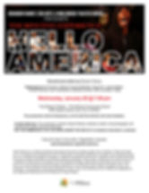 Hello-America_Flyer.jpg