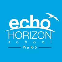 Echo Horizon