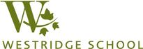 Westridge School for Girls