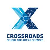 Crossroads School