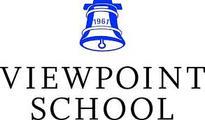 Viewpoint School