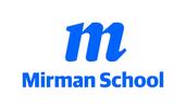 Mirman School
