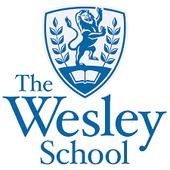 The Wesley School