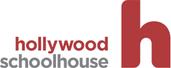 Hollywood Schoolhouse