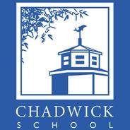 Chadwick School