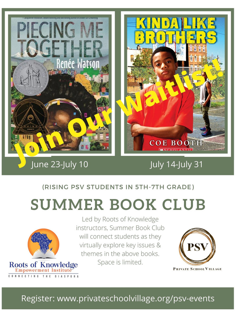 Summer Book Club Flyer_2 (1).jpg