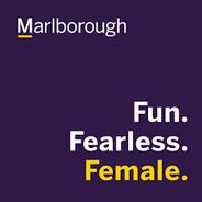 Marlborough School