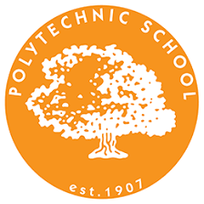 Polytechnic School