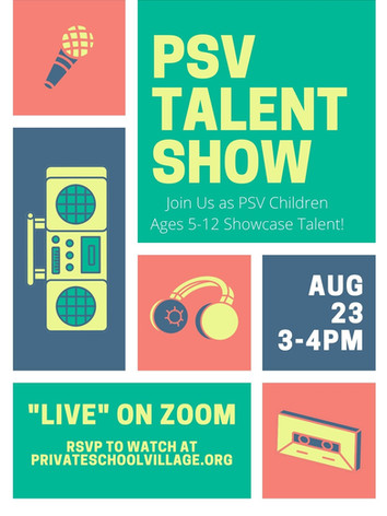 Talent Show (1).jpg