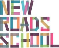 New Roads School