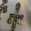 Thumbnail: Isis Earrings