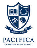 Pacifica Christian HS