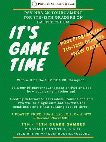 psV NBA2K Tournament (5).jpg