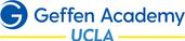 Geffen Academy