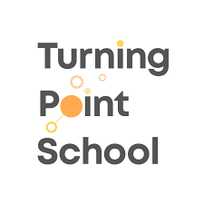 Turning Point School