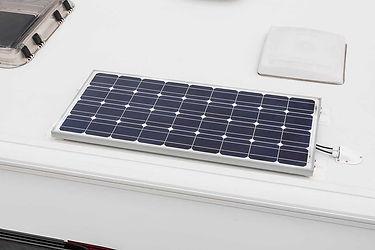 [EXT]-Challenger-Solar-Panel-[SWIFT].jpg