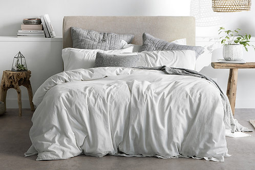Sheridan Double Bed Quilt Cover